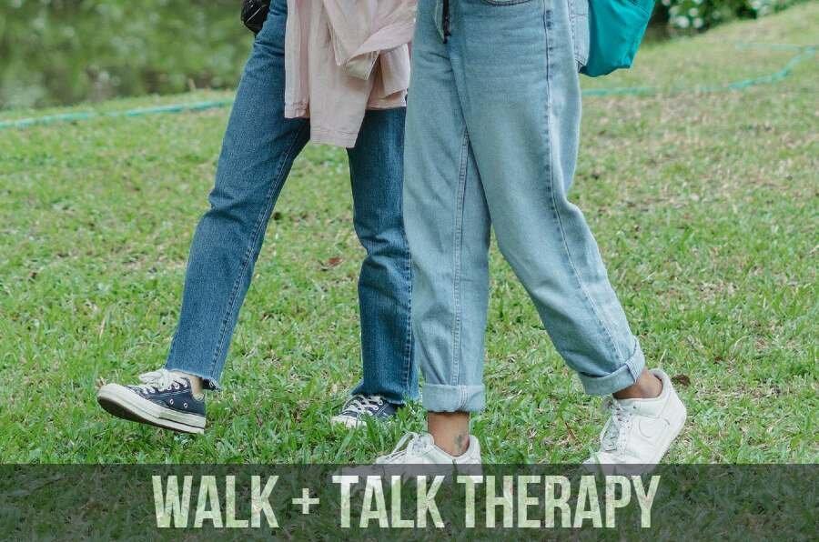 WalkTalkTherapy1