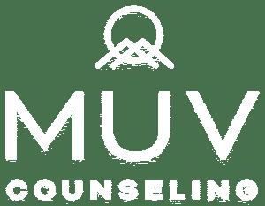muv logo white