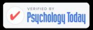 psychologytoday